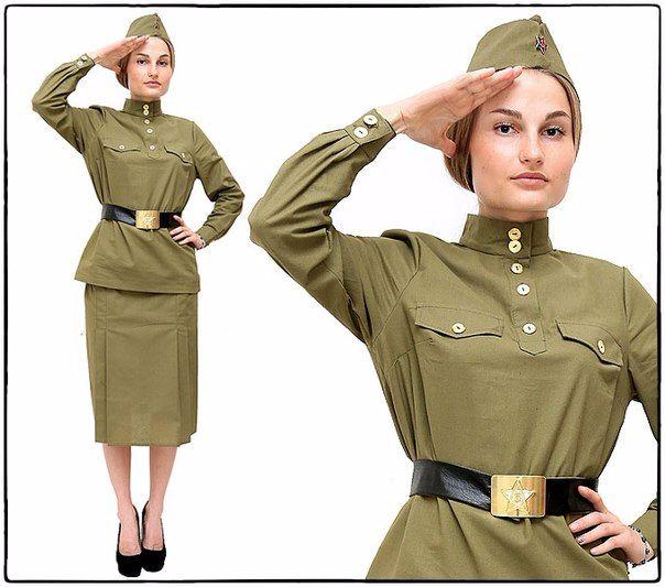 Военные формы для девушек в магнитогорске