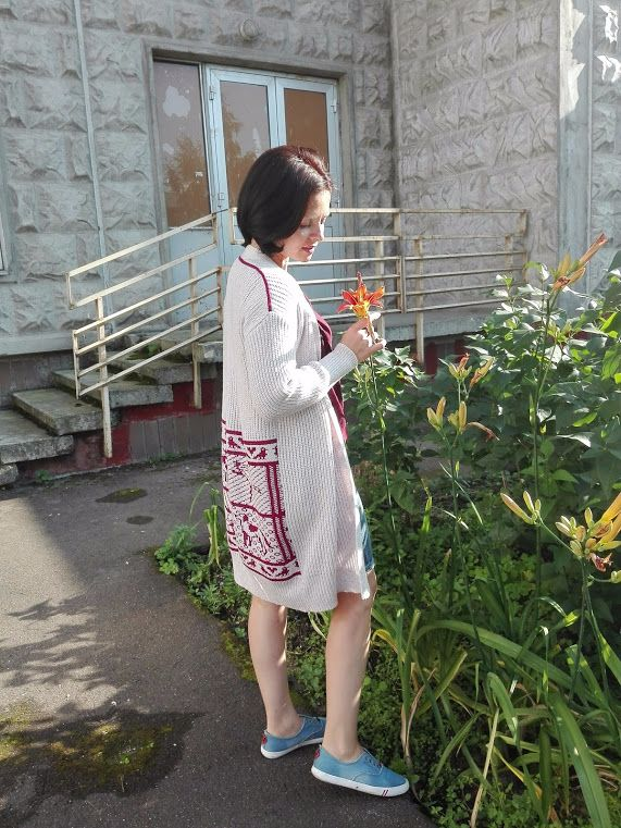 Ателье Салон-ателье вязаной одежды, фото №11