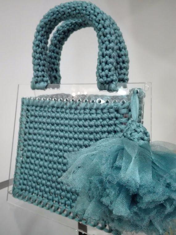 Ателье Салон-ателье вязаной одежды, фото №9
