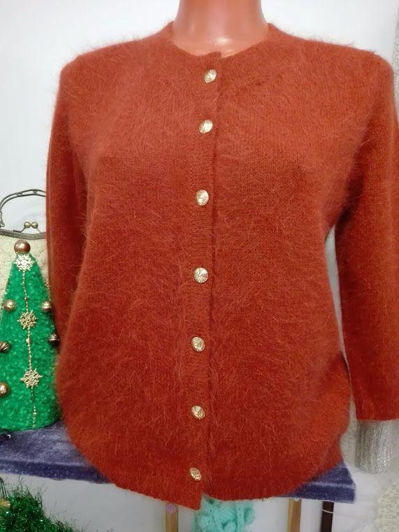 Ателье Салон-ателье вязаной одежды, фото №15