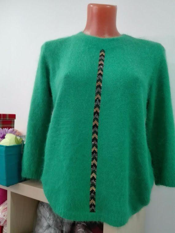Ателье Салон-ателье вязаной одежды, фото №14