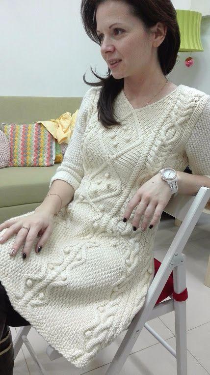 Ателье Салон-ателье вязаной одежды, фото №4