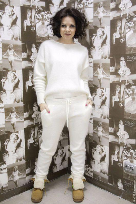 Ателье Салон-ателье вязаной одежды, фото №12