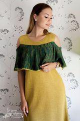 Ателье Салон-ателье вязаной одежды, фото №6