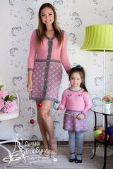 Ателье Салон-ателье вязаной одежды, фото №5