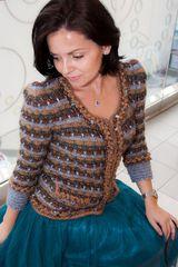 Ателье Салон-ателье вязаной одежды, фото №3