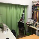 Ателье Ателье по ремонту и пошиву одежды, фото №1