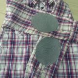 Ателье Ателье по ремонту и пошиву одежды, фото №5
