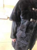Ателье Ателье по ремонту и пошиву одежды, фото №7