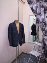 Ателье Art-Jillion fashion-club, фото №3